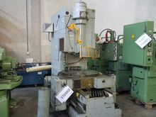 STANKOIMPORT 5M161 GEAR SHAPING