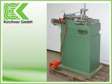 Haffner glazing bead saw type G