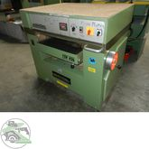 Panhans thickness planer 426