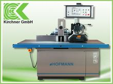 Used Hofmann tilting