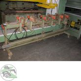 Gea edge strip press type Kapre