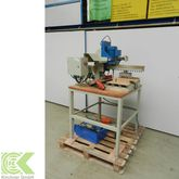Grass hinge drilling machine ty