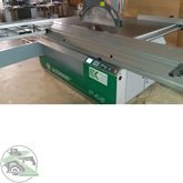 Altendorf sizing circular saw F