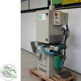 Löwer surface sanding machine t