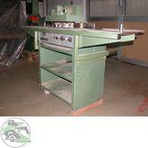 Hebrock edge bander AKV 069