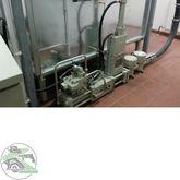 FM Racine Hydraulik briquetting