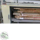 Lauber drying chamber type 1S-5