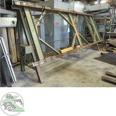 Maweg frame press type RPV