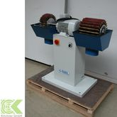 Rehnen grinding- a. polishing m