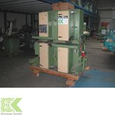 Maweg surface sanding machine t