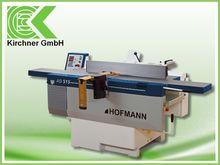 New Hofmann Abricht-