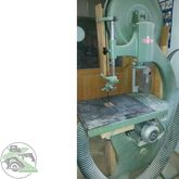 Centauro band-saw type 550