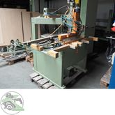 Used Scheer drilling