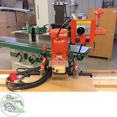Blum hinge drilling machine Min