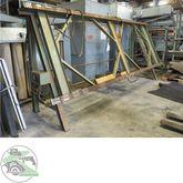 Maweg frame press type RPV