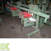 Hess edge strip press type Mobi