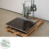 Graule crosscut- and mitre saw