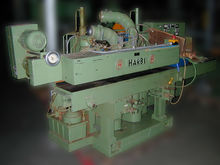 Harbs outer profiling machine K