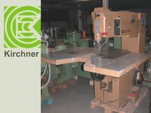 SCM copy moulding machine type