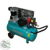 Aircraft compressor type 403/50