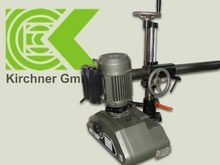 Haffner feeder type VA 914