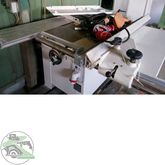 SCM sizing circular saw SC 2
