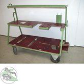 transport cart/tool cart