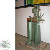 Festo chain mortiser type KF