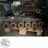 Haffner feeder type 919