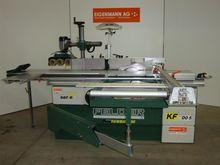 2001 Felder KF 700 S Pro