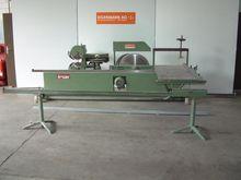 1987 Krüsi ZA-66