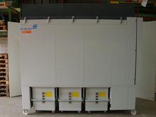 2010 Alko Power Unit 300 P