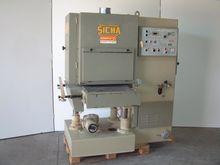 SICMA LCTS 610