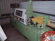 Used 1995 Brandt KD