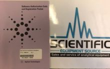 Used Chemstation for sale  Agilent equipment & more   Machinio