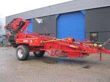 1996 Dewulf RDS952 (11912-1)