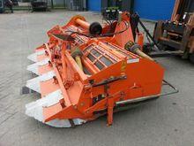 2006 Struik 4RF310