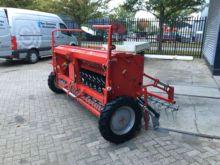 Used Kongskilde Pipe for sale  Kongskilde equipment & more