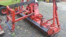 1995 Falc rotoreg (9755-5)