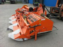 2006 Struik 4RF310 rijenfrees (