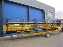 2010 NewHolland 30X
