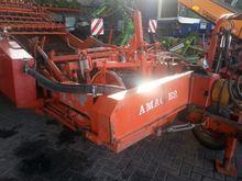 Amac E2 aardappelrooier (10053)
