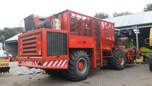 Used 1996 Holmer Ter