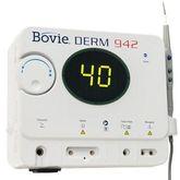 Bovie Derm 942 High Frequency D