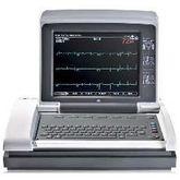 GE MAC 5500 EKG – Certified Pre