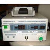 Olympus UHI-2 Insufflator *Cert