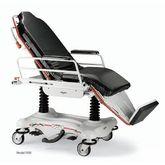 Stryker 5050 Stretcher Chair *C