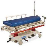 Hill-Rom TransStar P8040 Trauma