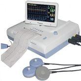 Bistos BT-350 LCD Dual Fetal Mo