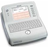 Philips PageWriter Trim III 12-
